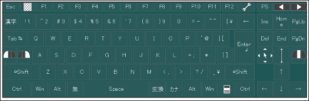 2015-02-11 23_26_28-無題 _ - EmEditor