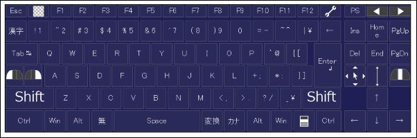 2015-02-11 23_27_08-無題 _ - EmEditor