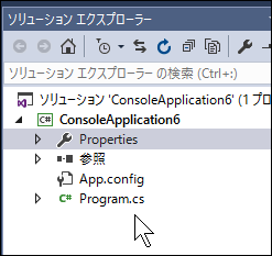 2015-09-16 22_36_36-3D Builder