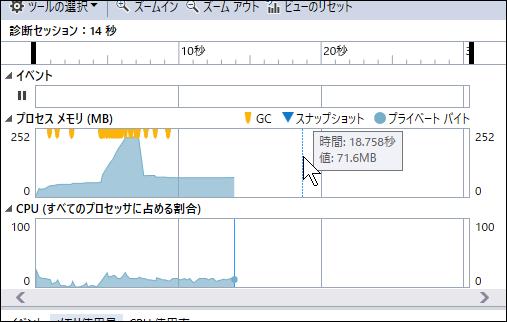 2016-02-07 22_38_37-CpuGameDanke1UAP - Microsoft Visual Studio